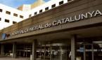 El Hospital General de Cataluña unifica protocolos de Urgencia pediátrica