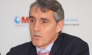 El Hospital General de Villalba valida la seguridad de su plantilla