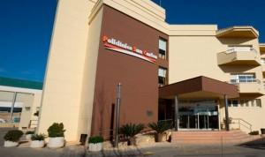 El Hospital HLA San Carlos amplía su oferta con una Unidad de Reumatología