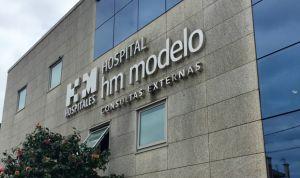 El Hospital HM Modelo estrena una Unidad de Obesidad