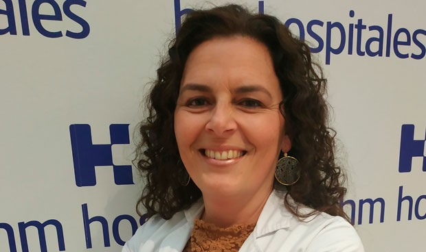 El Hospital HM Modelo refuerza su Unidad de Medicina Nuclear