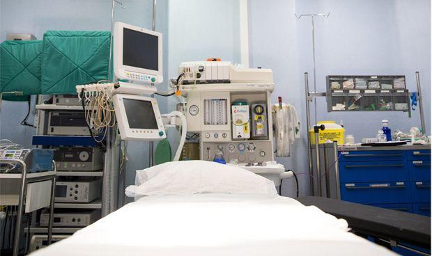 El Hospital HM Vigo amplia y renueva su bloque quirúrgico