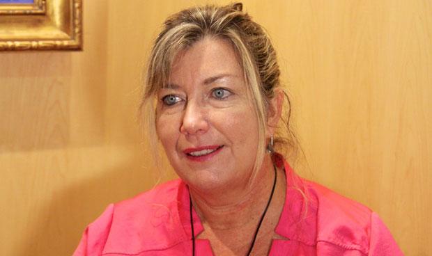El Hospital Joan March reduce su factura eléctrica anual más de un 60%