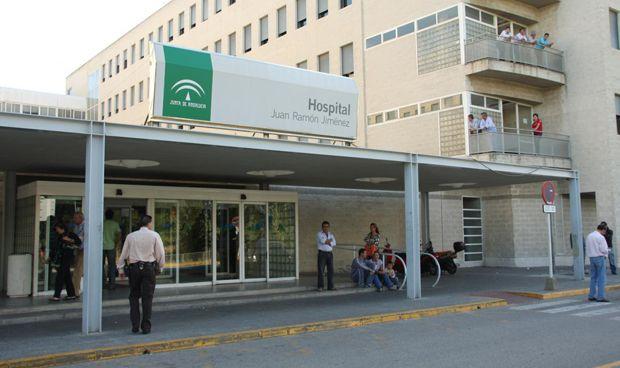 El Hospital Juan Ramón Jiménez precisa un jefe de Servicio de Pediatría