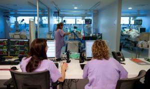 El Hospital La Fe reduce en un 30% la mortalidad por sepsis en cinco años