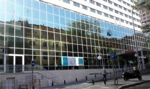 El Hospital La Luz incorpora el escáner facial 3D más moderno de España