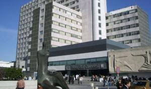 El Hospital La Paz, líder de una red europea de trasplantes infantiles