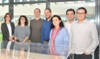 El Hospital La Plana desarrolla una aplicación para coordinar trasplantes