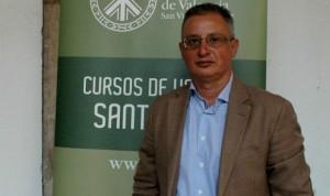 El Hospital de La Ribera participa en 28 proyectos de cáncer de pulmón