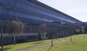 El Hospital Lucus Augusti busca un jefe de Servicio de Neurología