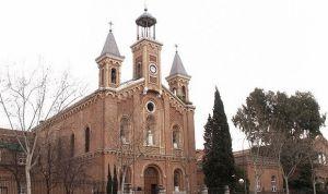El Hospital Niño Jesús busca jefe de Servicio de Hematología