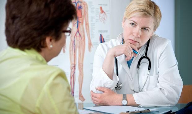 El hospital no es como sale en Anatomía de Grey y otros 10 tópicos más