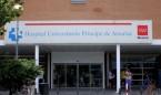 El Hospital Príncipe de Asturias invierte 1,7 millones en Perjeta, de Roche