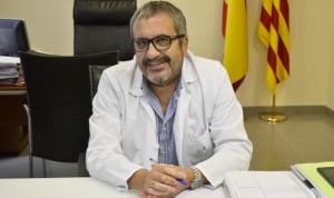"""El Hospital Provincial denuncia las """"contrataciones a dedo"""" de CCOO"""