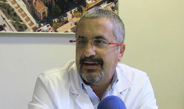 """El Hospital Provincial justifica los nuevos salarios por """"imperativo legal"""""""
