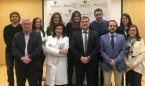 El Hospital Quirónsalud Córdoba pone en marcha una nueva Unidad