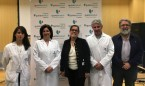 El Hospital Quirónsalud Córdoba pone en marcha una Unidad de Obesidad