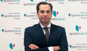 El Hospital Quirónsalud Málaga renueva su Servicio de Neurología