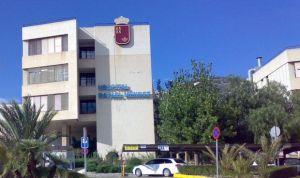 El Hospital Rafael Méndez asigna la Jefatura de Servicio de Cirugía General