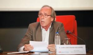El Hospital Ramón y Cajal renovará el liderazgo clínico para ganar eficacia