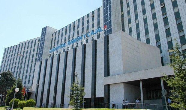 El Hospital Ramón y Cajal suma cuatro catedráticos de Medicina a sus filas