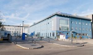 El Hospital Recoletas Campo Grande integra una nueva técnica para el cáncer