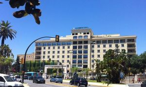 El Hospital Regional de Málaga busca un jefe de Servicio de Urología