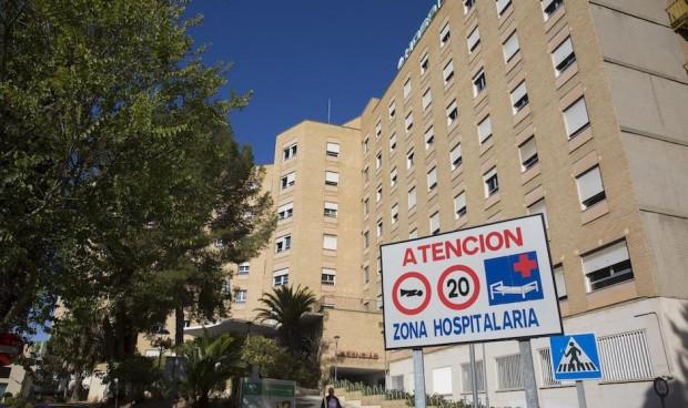 El Hospital Regional de Málaga incorpora Cardiología para teleconsulta