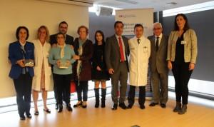 """El Hospital Rey Juan Carlos celebra sus 5 años """"con una alta satisfacción"""""""