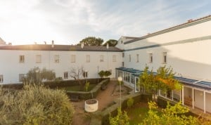 El Hospital Ribera Santa Justa ya tiene Urgencias médicas las 24 horas