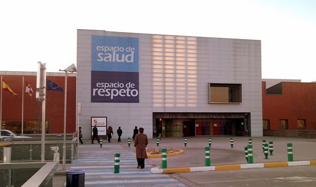 El Hospital Río Hortega necesita cubrir dos jefaturas de Servicio