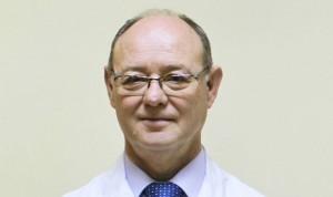 El Hospital Ruber hace frente al cáncer de piel con terapia fotodinámica