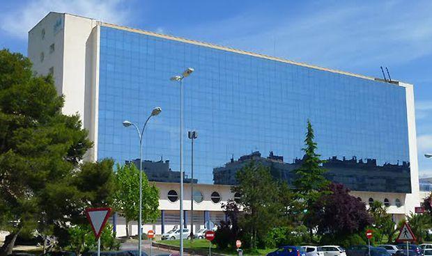 El Hospital San Jorge de Huesca ya cuenta con jefa de Servicio en Pediatría