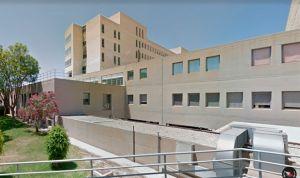 El Hospital San Juan de Alicante convoca una plaza para director médico