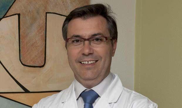 "El Hospital San Juan de Dios ""revisa"" pero no elimina la pseudociencia"