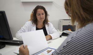 El Hospital San Pedro abre una consulta de neuropsicología
