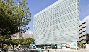 El Hospital Sanitas CIMA crea un centro de radioterapia oncológica avanzada