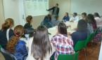 El Hospital Sant Joan lanza su programa de trastorno de la personalidad