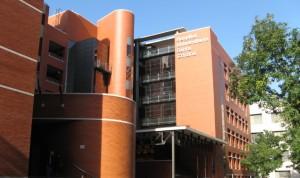 El Hospital Santa Cristina nombra a José Luis Gallego director médico