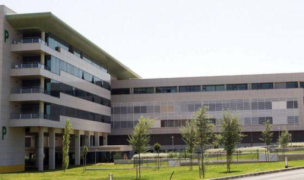 El Hospital Son Espases busca cubrir dos jefaturas de Servicio