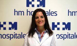 El Hospital Universitario HM Madrid pone en marcha una Unidad de Nutrición