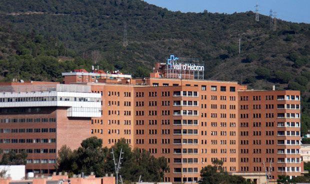 El Hospital Vall d'Hebron, líder del SNS en ensayos clínicos sobre melanoma
