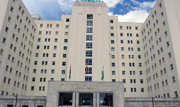 El Hospital Virgen de las Nieves albergará dos nuevos aceleradores lineales
