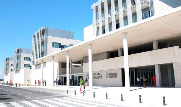 El HU de Vinalopó acoge el Congreso de Enfermería en Otorrinolaringología