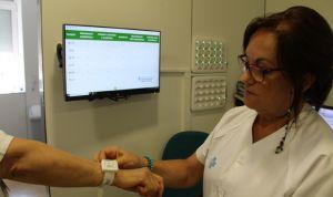 El HUAV y Medtronic impulsan una fórmula para trazar el proceso quirúrgico