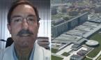 El HUCA crea la primera unidad de disfagia de la sanidad asturiana