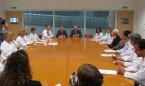 El HUCA crea una unidad multidisciplinar de Enfermedades Neuromusculares