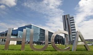 El HUCA mejora el procedimiento para detectar los tumores cerebrales