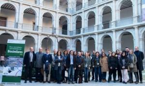 El I Curso de Experto Universitario en Biosimilares toca a su fin