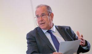 El Ib-Salut aplaza la exigencia del catalán para los traslados